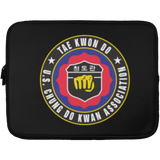 USCDKA Laptop Sleeve - 13 inch