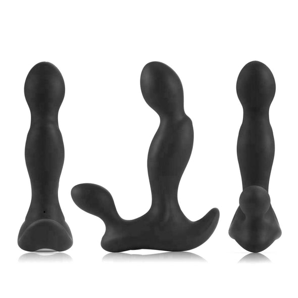 7 Function Vibrating Prostate Massager - Room Privée™