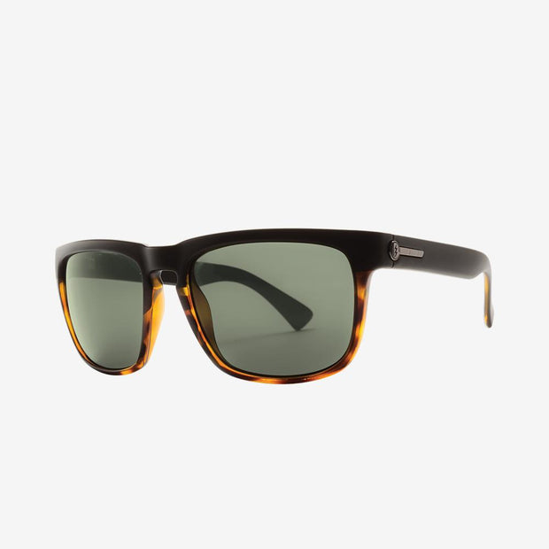 Knoxville Polarized