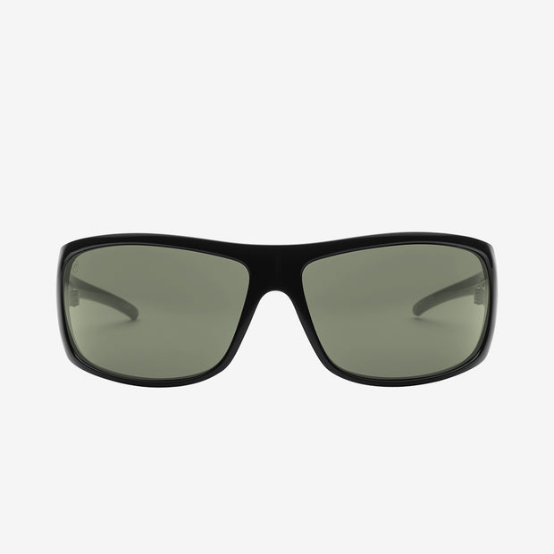 Charge XL Polarized