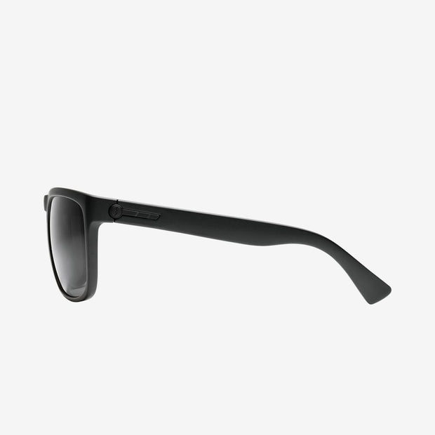 Knoxville XL Polarized