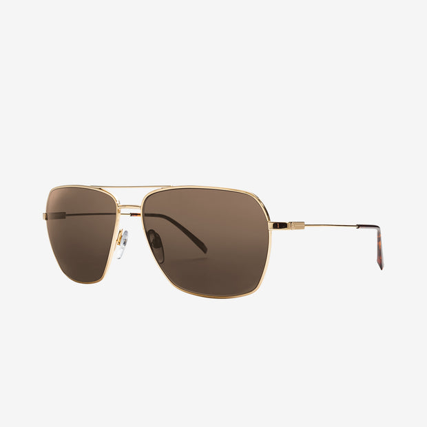 AV2 Polarized