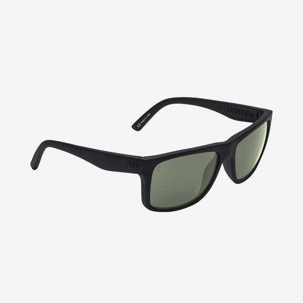 Swingarm Polarized