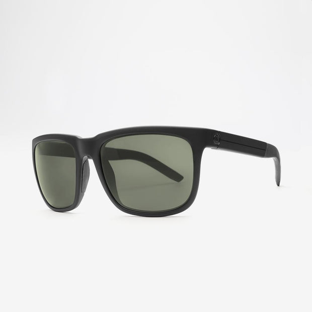 JJF Knoxville Sport Polarized