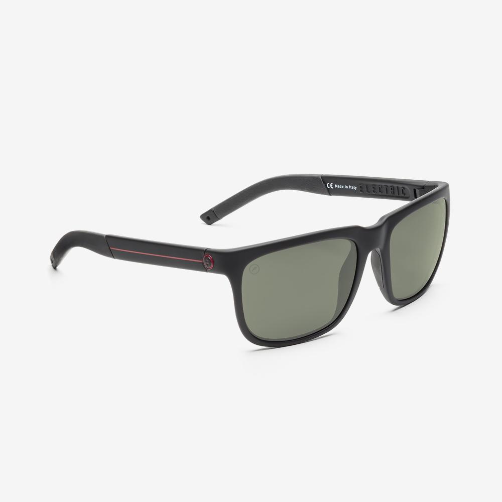 JJF Knoxville XL Sport Polarized Plus