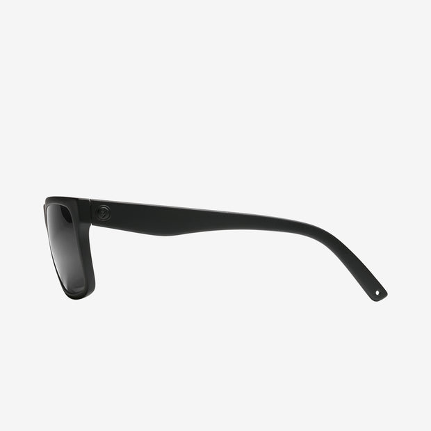 Swingarm Sport Polarized