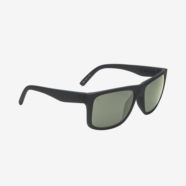 Swingarm XL Polarized