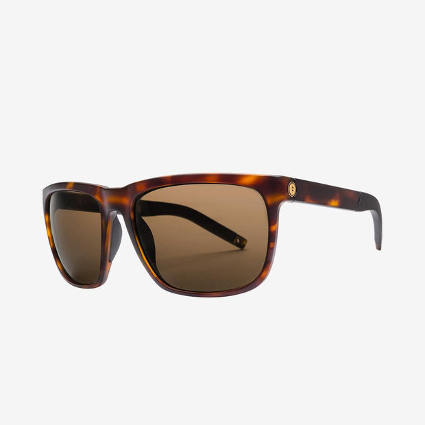 Knoxville XL S Polarized