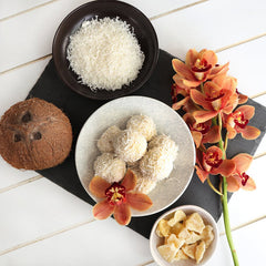 Coconut_Pineapple_energy_Protein_balls_recipe