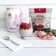 Super_Berry_Protein_yoghurt_recipe