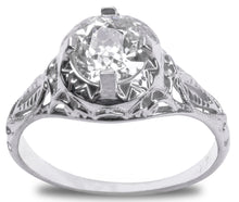 Load image into Gallery viewer, [Best Selling High Quality Jewelry Online] - Bass Fine Jewelry