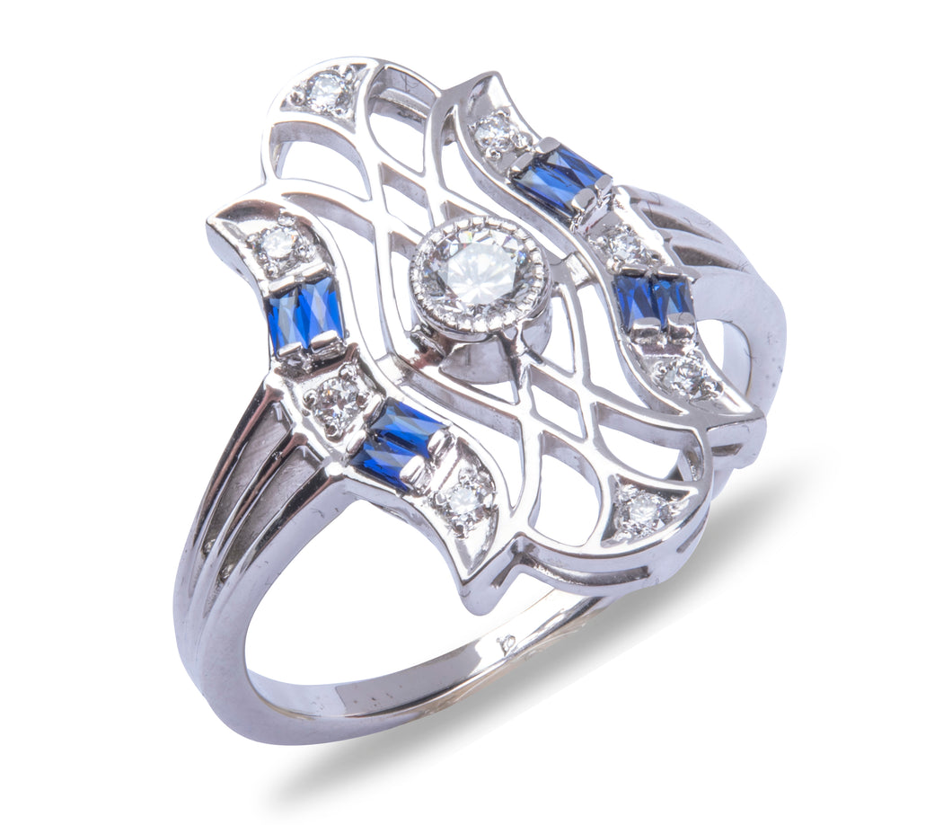 [Best Selling High Quality Jewelry Online] - Bass Fine Jewelry