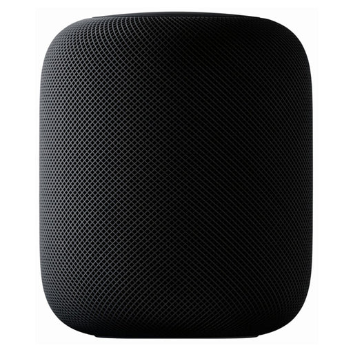 Apple HomePod Space Gray MQHW2LL/A Digital Media Streamer Siri