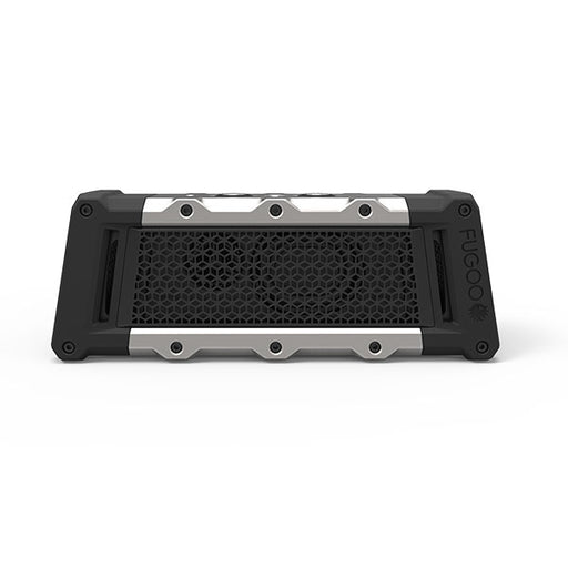 Fugoo Tough Rugged Bluetooth Waterproof Speaker F6TFKS01
