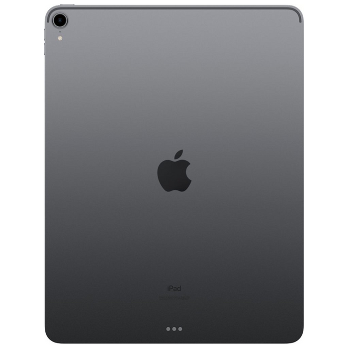 "Apple iPad Pro 12.9"" 1TB Space Gray Wi-Fi MTFR2LL/A Latest Model"