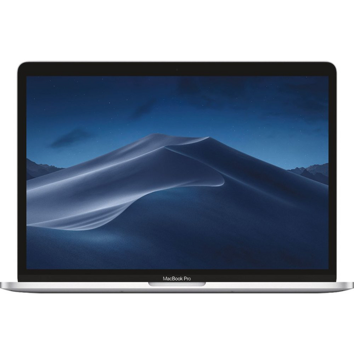 "Apple 13.3"" MacBook Pro - i5 - 8GB 512GB SSD - Space Gray MR9R2LL/A 2018 Model"