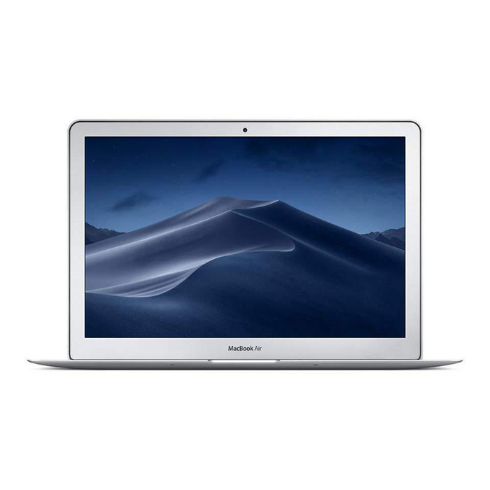 "Apple MacBook Air 13.3"" 5th Gen Intel Core i7 8GB 128GB SSD Z0UU3LL/A Mid 2017"
