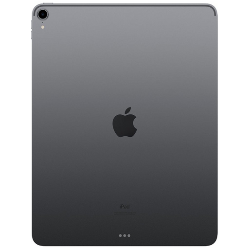 Apple iPad Pro 3rd Gen. 256GB, Wi-Fi, 12.9in - Space Gray MTFL2LL/A