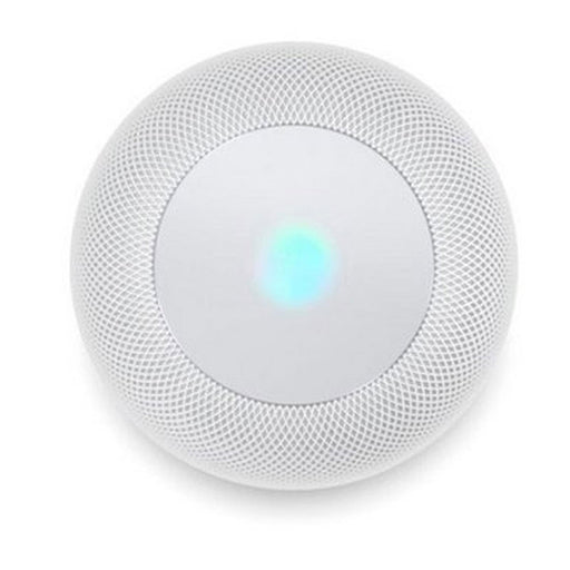 Apple HomePod White MQHV2LL/A Digital Media Streamer Siri