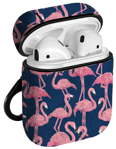 SIMPLY SOUTHERN AIRPOD CASES [PICK YOUR DESIGN]