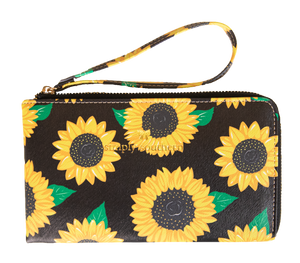 SIMPLY SOUTHERN LARGE WRISTLET [PICK YOUR DESIGN]