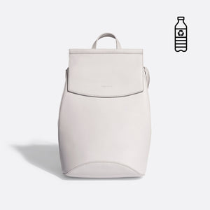 PIXIE MOOD KIM BACKPACK [PICK YOUR COLOR]