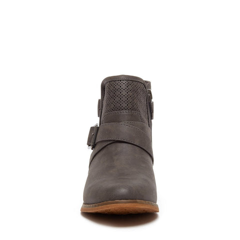 ROCKET DOG GREY MARLEY BOOTIE