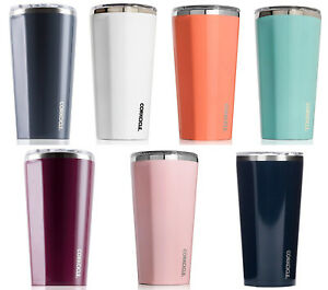 CORKCICLE 24OZ TUMBLER [PICK YOUR COLOR]