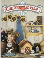 Checkerboard Farms