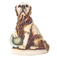 Artful Dodger Golden Retriever - TJHO8