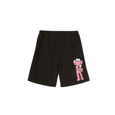KAWS BFF and Friend Shorts