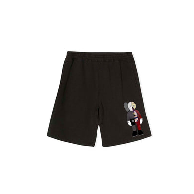 KAWS Dissected Companion Shorts