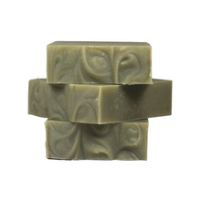 Load image into Gallery viewer, Spa Oasis Handcrafted Soap - Wayward Chickadee