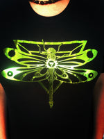 Dragonfly - Unisex T