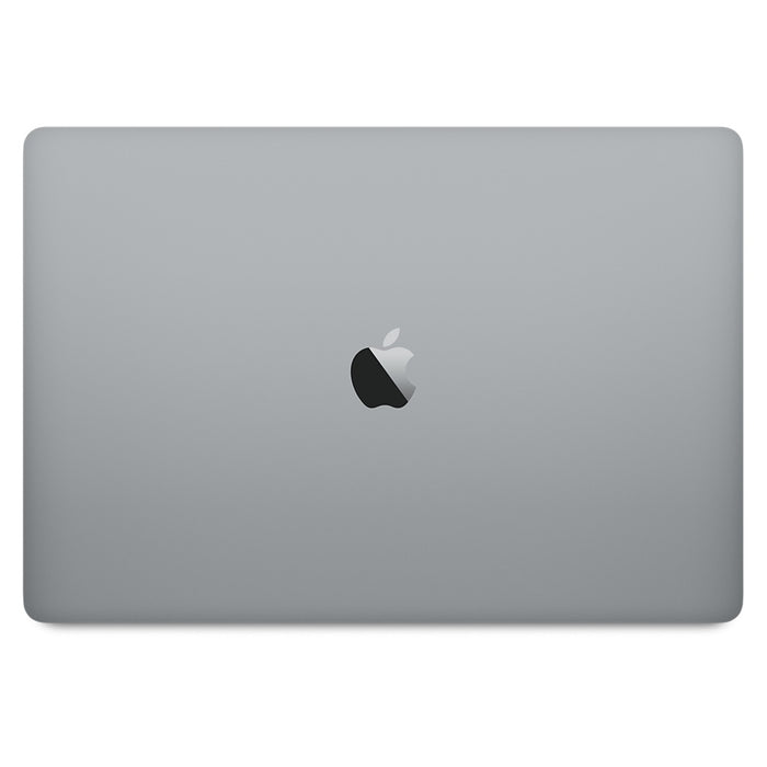Refurbished 15-inch MacBook Pro 2.8GHz Quad-Core Intel Core i7 with Retina Display