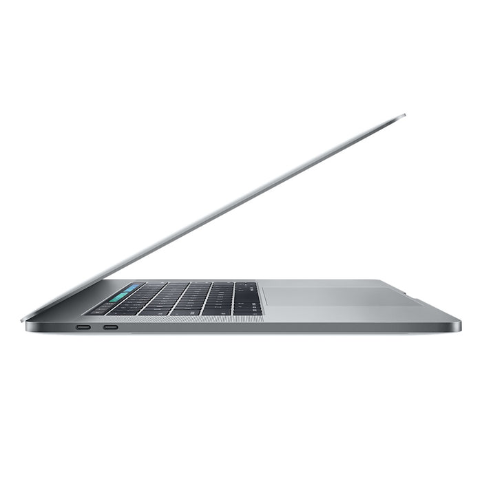 Refurbished 15-inch MacBook Pro 2.9GHz Quad-Core Intel Core i7 with Retina Display