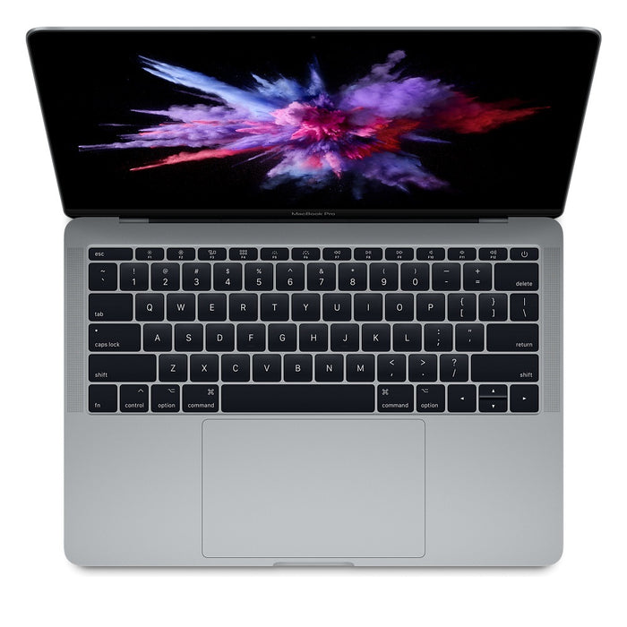 Refurbished 13-inch MacBook Pro 2.3GHz Dual-Core Intel Core i5 with Retina display