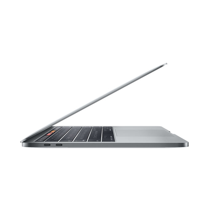 Refurbished 13-inch MacBook Pro 3.1GHz Dual-Core Intel Core i5 with Retina display