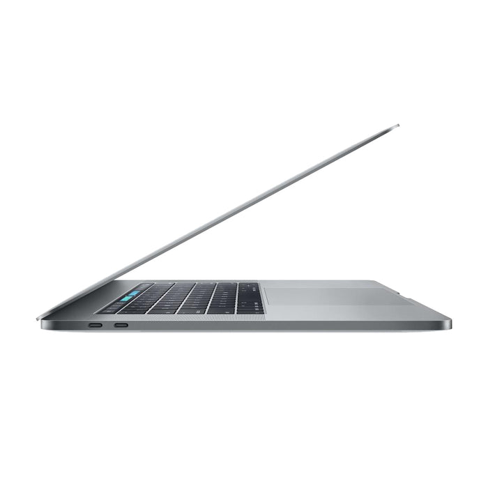 15-inch MacBook Pro 2.6GHz Quad-Core Intel Core i7