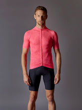 "Load image into Gallery viewer, LÉGER ""The Circuit Edition"" Cycling Kit"