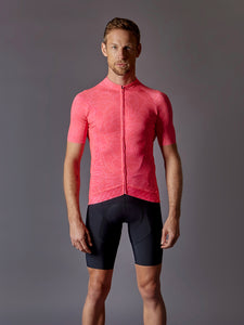 "LÉGER ""The Circuit Edition"" Cycling Kit"