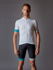 "LÉGER ""Venice Venture"" Cycling Kit"