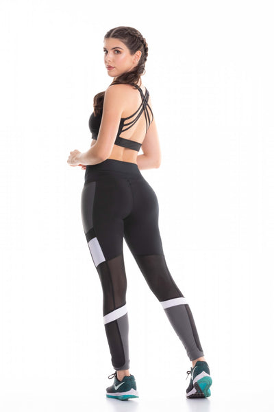 Leggings ARMOR III