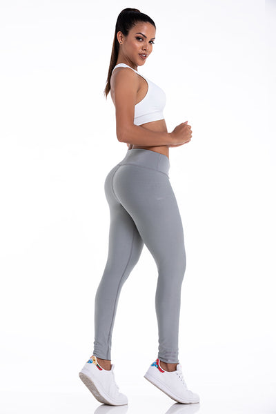 Leggings GREY