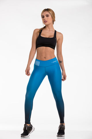 Leggings ELECTRIC G
