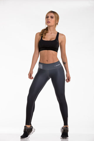 Leggings GREY G