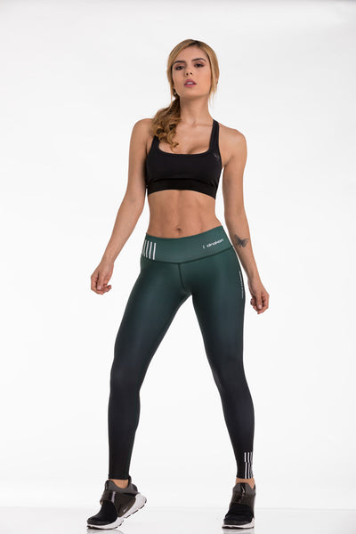 Leggings MILITARY G