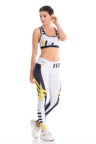 Leggings NAUTIC
