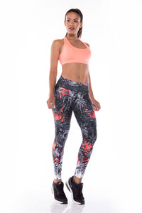 Leggings SAMMER
