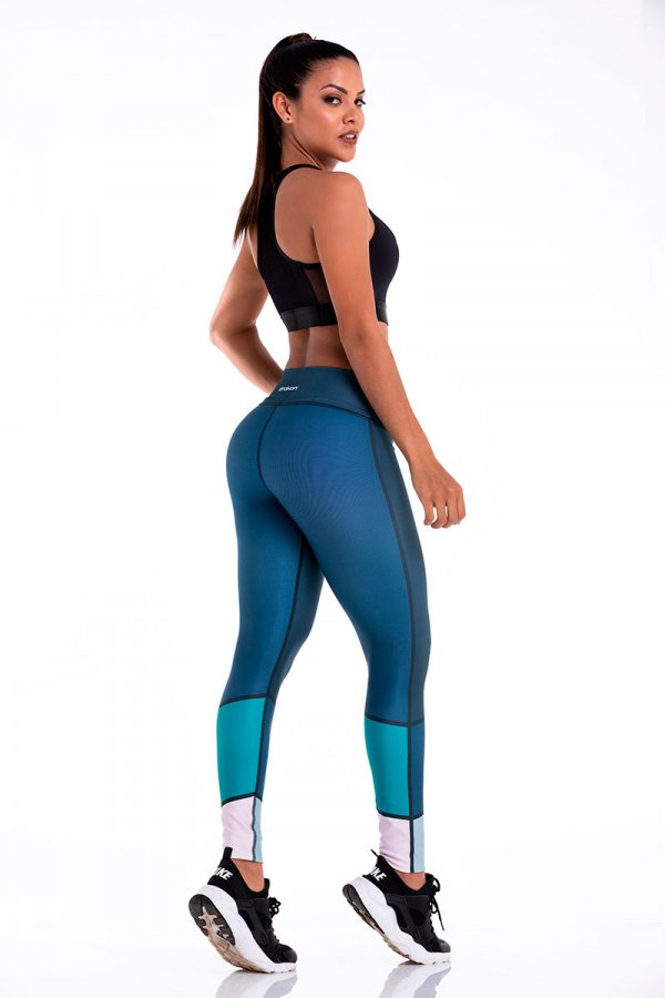 Leggings Z1